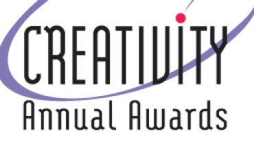 PKG Brand Design - Award 5