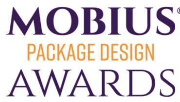 PKG Brand Design - Award 3