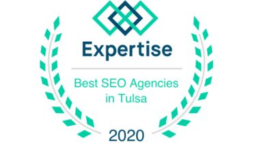 Sooner Marketing Solutions - Award 4