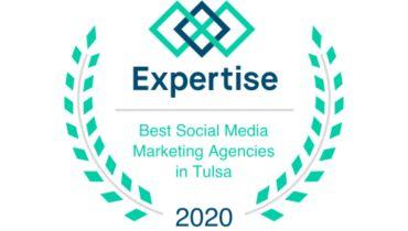Sooner Marketing Solutions - Award 5