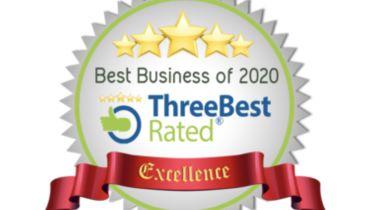 Sooner Marketing Solutions - Award 7