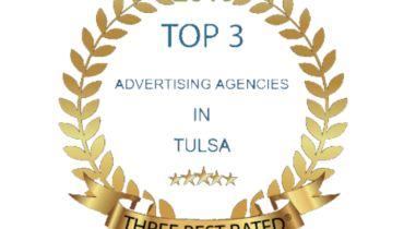 Sooner Marketing Solutions - Award 8