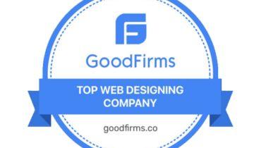 Sooner Marketing Solutions - Award 9