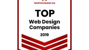 Sooner Marketing Solutions - Award 10