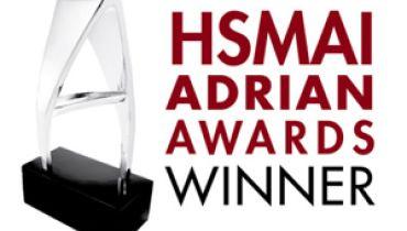 USIM - Award 5