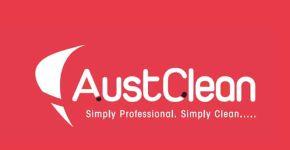 AustClean