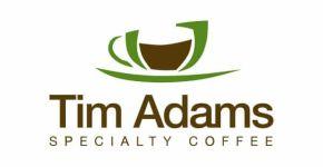 Tim Adams Coffee