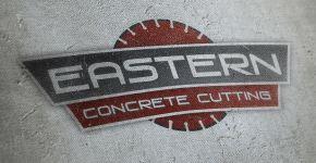 Eastern Cutting