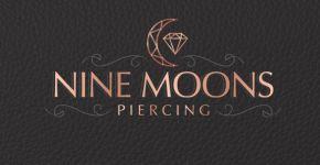 Nine Moons Piercing