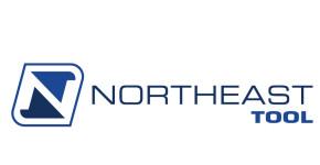 Northeast Tool