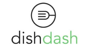 DishDash