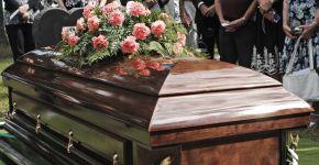 Everest Funeral Concierge