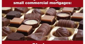 TrustMor Mortgage