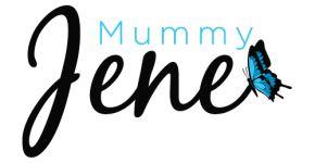 MummyJene.com