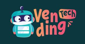 VendingTech.my
