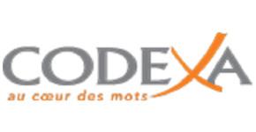 Codexa