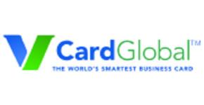 vCard Global
