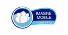 Imagine Mobile