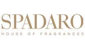 Spadaro House Of Fragrances