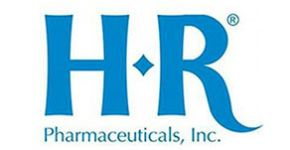 HR Pharma