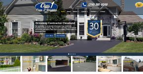 Class 1 Pavers & Remodelers