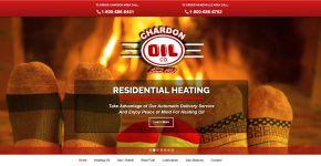 Chardon Oil Company