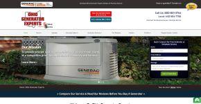 Ohio Generator Experts