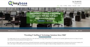 Keybase, LLC