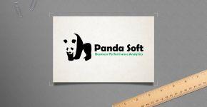 PandaSoft