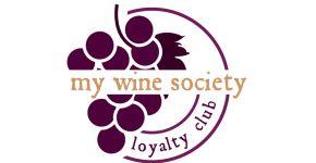 My Wine Society