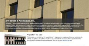 Jim Boller & Associates