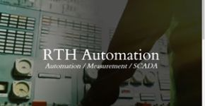 RTH Automation