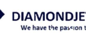 Diamondjet FX