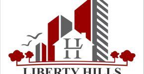 Liberty Hills Company Limited