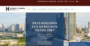 Attorney Ricardo Hermida - Miami