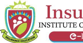 Insurance Institute of East Africa