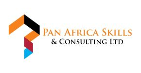 Pan Africa Skills & Consulting Ltd