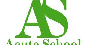 AcuteSchool