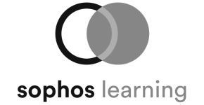 Sophos Productions