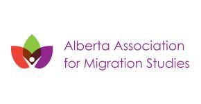 Alberta Association for Migration Studies