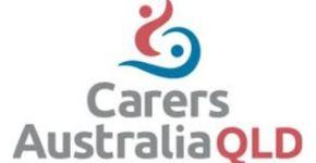 Carers Queensland