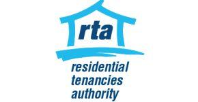 Residential Tenancies Authority