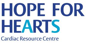 Hope for Hearts