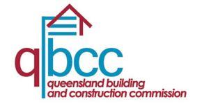 Queensland Building & Construction Commission