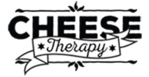 Cheese Therapy