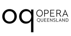 Queensland Opera