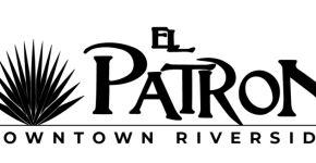 El Patron Downtown Riverside