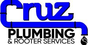 Cruz Plumbing & Rooter Services