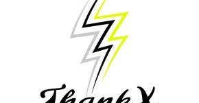 ThankX - We Deliver!