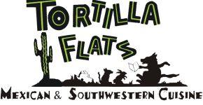 Tortilla Flats Avalon